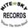 Click HERE to visit the home of NITE*SKY records.